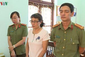 Vụ gian lận điểm thi ở Sơn La: Dân mong chờ gì sau khởi tố bị can?