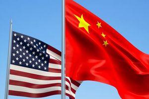 Trung Quốc tuyên bố sẵn sàng cho cuộc chiến thương mại leo thang
