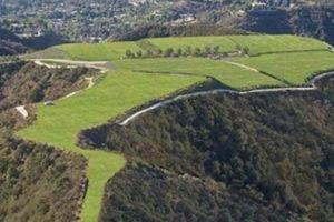 Mảnh đất hơn 23.000 tỷ đồng đang tìm đại gia dọn về ở
