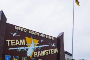 Mối liên hệ bất ngờ giữa căn cứ Mỹ ở châu Âu và Nga