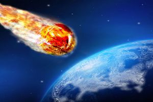 Trung Quốc muốn 'tóm sống' tiểu hành tinh hàng trăm tấn, lôi xuống Trái đất