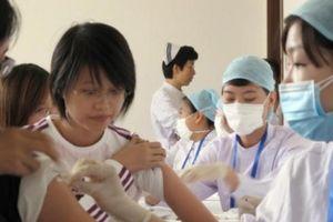Bê bối vắc-xin giả chấn động Trung Quốc: Tính độc quyền là nguyên nhân của vụ việc?