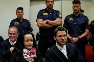 Bí mật của nhóm phát xít mới hoạt động ngầm suốt 14 năm ở Đức