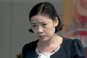 Một phụ nữ người Việt bị kết án tù ở Singapore vì đánh chết vẹt của con gái chồng