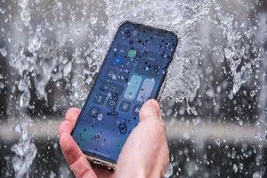 Thông tin rò rỉ về iPhone 2018