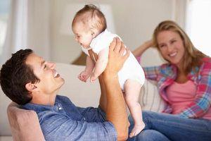 Sinh mổ có được nghỉ dưỡng sức sau thai sản?