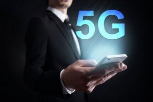Khoa học nói gì về tác động của sóng 5G đối với sức khỏe?