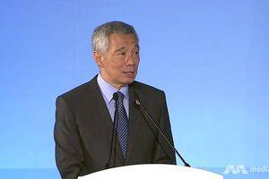 Việt Nam: Một thành viên chủ động, tích cực và có trách nhiệm trong ASEAN