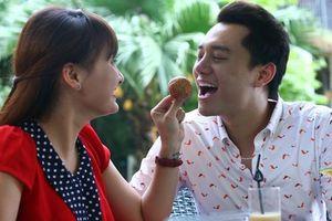 Những chàng rể bị ghét nhất màn ảnh Việt