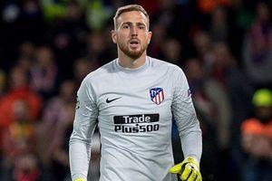 Chuyển nhượng sáng 2/8: MU nhắm người thừa Barca; Chelsea muốn phá kỷ lục