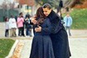 Ông Obama lập các tổ cố vấn