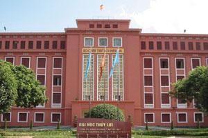 Di dời các trường đại học ra khỏi nội thành Hà Nội: 'Đất vàng' dành cho ai?