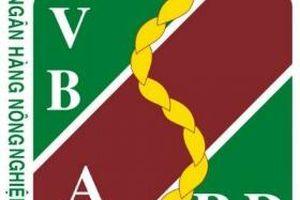 UBKT Trung ương kết luận về vi phạm tại Agribank