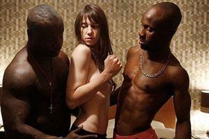 Phim 'Người đàn bà cuồng dâm' bị cấm chiếu ở Thổ Nhĩ Kỳ