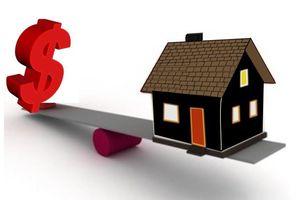 Gỡ rối tranh chấp chung cư: Góc nhìn pháp lý