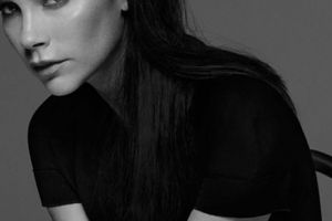 Victoria Beckham bị Dolce & Gabbana 'chê' là bình dân