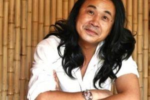 Lê Minh Sơn: Tôi biết ơn Thanh Lam, Ngọc Khuê, và tiếc cho... Hà Linh