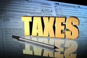 Miễn thuế cho Quỹ bảo lãnh tín dụng và đầu tư ASEAN+3