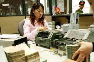 Lừa đảo qua điện thoại: Lật tẩy chiêu dùng chứng minh giả mở tài khoản ngân hàng