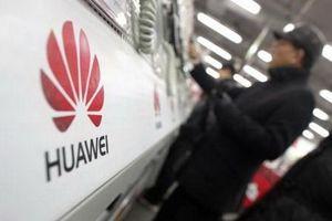 'Chó sói' Huawei và nguy cơ cho an ninh viễn thông Việt Nam - Kỳ 2: Cánh tay nối dài của chính quyền Trung Quốc ?