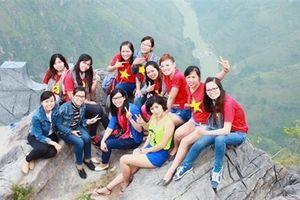 'Mỏ vàng' du lịch ở xứ sở Cao nguyên đá