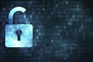 Các 'gã khổng lồ' công nghệ cảnh báo mối nguy từ mã hóa yếu