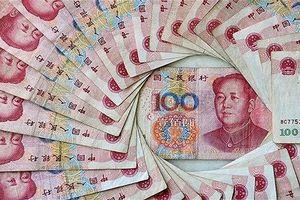 IMF thêm đồng Nhân dân tệ vào giỏ tiền dự trữ quốc tế