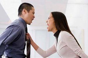 Choáng với những vụ ly hôn siêu đắt đỏ của đại gia Việt