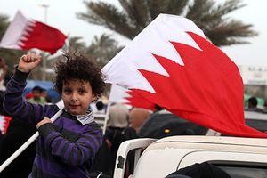 Sau Ả-rập Xê-út, Bahrain cắt đứt quan hệ ngoại giao với Iran