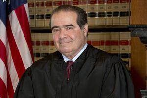 Cuộc chiến quanh chiếc ghế Thẩm phán Tối cao Mỹ