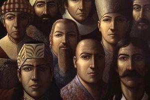 9 cuốn sách bí ẩn có thể thay đổi cả thế giới