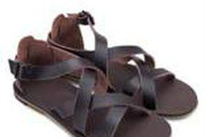 Những mẫu giày nam giá rẻ, hot nhất trên thị trường