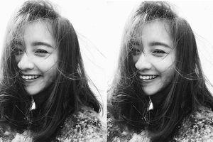 Nữ du học sinh Việt có nụ cười ngọt đến 'lịm tim'
