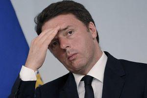 Liệu Italy có tạo nên 'cú sốc' mới với châu Âu?