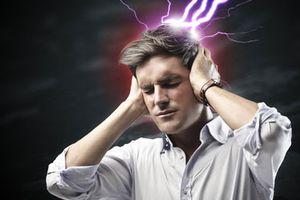 Cảnh giác với gia tăng bệnh nhân đột quỵ não trong mùa lạnh