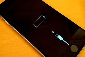 Mẹo giúp cải thiện tuổi thọ pin cho iPhone
