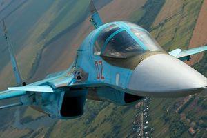 Năm nay, Nga mang vũ khí nào chào bán Việt Nam, ĐNÁ