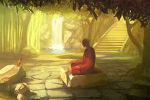 Những lần hàng phục yêu ma ly kỳ của thiền sư Việt