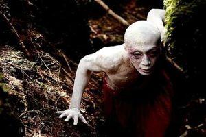 Bí ẩn kinh thiên về 8 'vùng quỷ' ám ảnh nhất thế giới