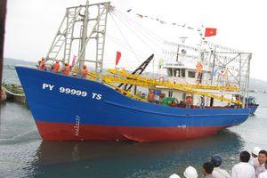 Phú Yên - Nghị định 67 vẫn chưa thực sự khơi thông