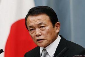 Chính phủ Nhật Bản chi 778 tỷ yên khắc phục hậu quả động đất