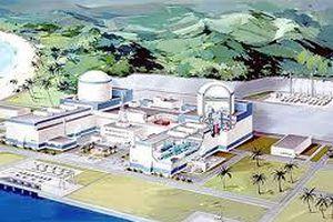Điện hạt nhân Việt Nam có thể mang lại doanh thu 'khủng' cho doanh nghiệp Mỹ