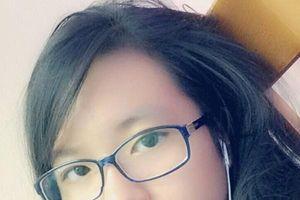 Con gái Hiền Thục gây 'choáng' vì vẻ đẹp chuẩn hotgirl ở tuổi 14
