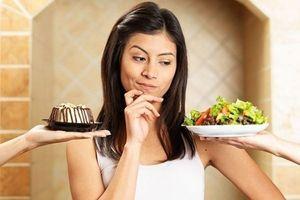 8 quan niệm sai lầm về ăn uống cần phải thay đổi