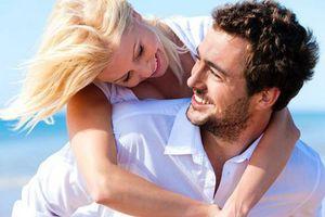 8 chất xúc tác khiến chàng không thể nhịn 'yêu'