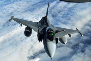 Tiêm kích JAS-39 đã có tên lửa Meteor, Việt Nam sẽ mua?