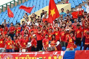 Thua cay đắng penalty, U16 Việt Nam tuột cúp vô địch