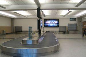 Làm gì khi hành lý bị thất lạc trên chuyến bay?