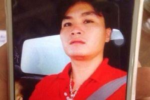 Một công an Hà Nội bị vây đánh dẫn đến tử vong