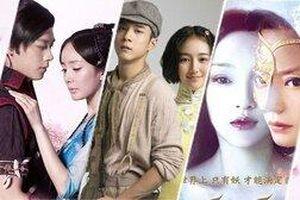 Loạt phim Hoa ngữ đang 'rục rịch' phần 2 khiến fan háo hức